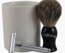 Razors and Shaving Kits