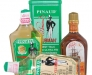 Pinaud Products