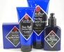 Jack Black Products